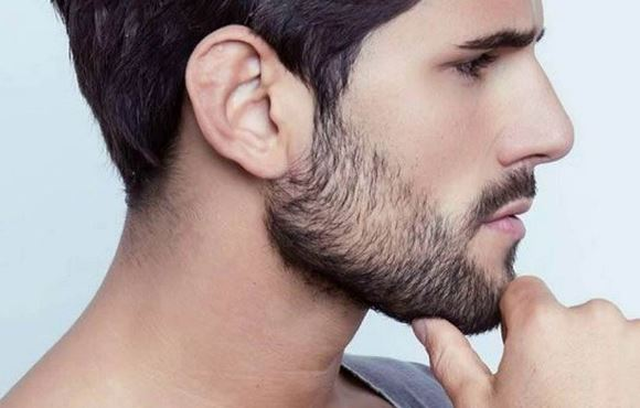Best Beard Style for Your Face Shape
