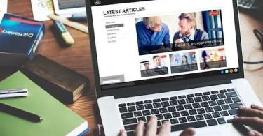 Most Important Blogs Success Factors