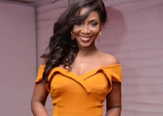 Nigerian Actress, Genevieve Nnaji