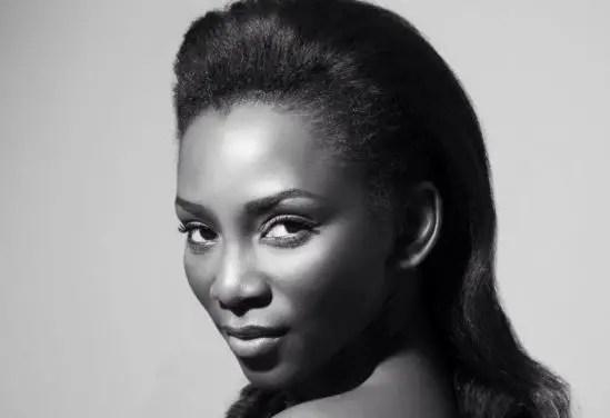 Genevieve Nnaji Net Worth