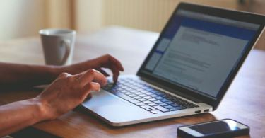 Online Writing Resources for Bloggers