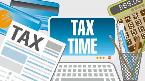 Tax Identification Number (TIN)