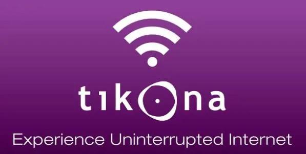Tikona Broadband Plans