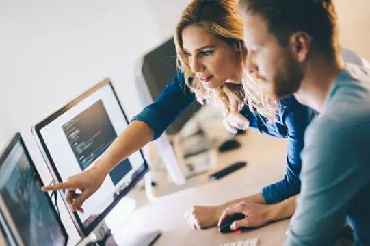 Benefits of Remote Help Desk Support