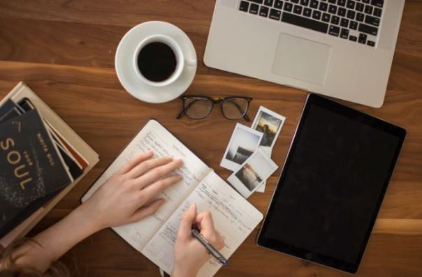 Ways to Kickstart Your Career