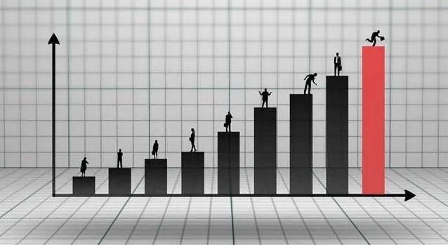 Develop A Risk Mitigation Plan