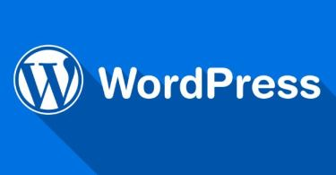Manage WordPress Blog