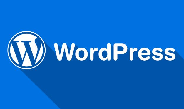 Manage WordPress Blog