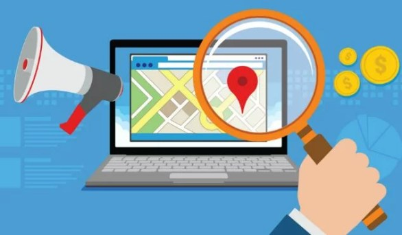 Create Great Content for Your Local Business