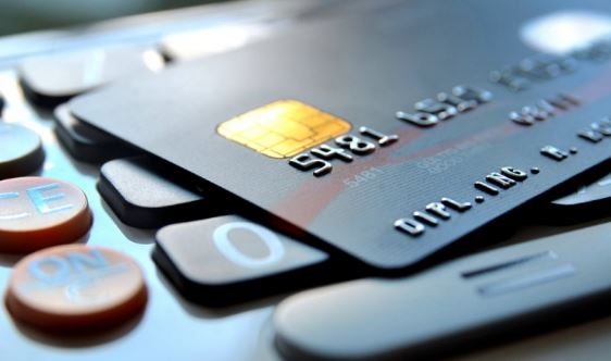 Get A Secured Credit Card