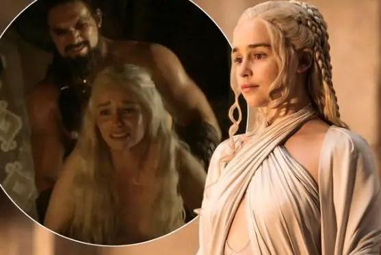 Amazon.com: Game Of Thrones