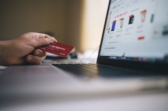 How To Find The Best Deals Online
