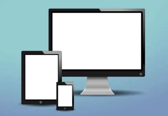Responsive OSE Website Design