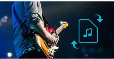 Benefits of Mac Music Converter
