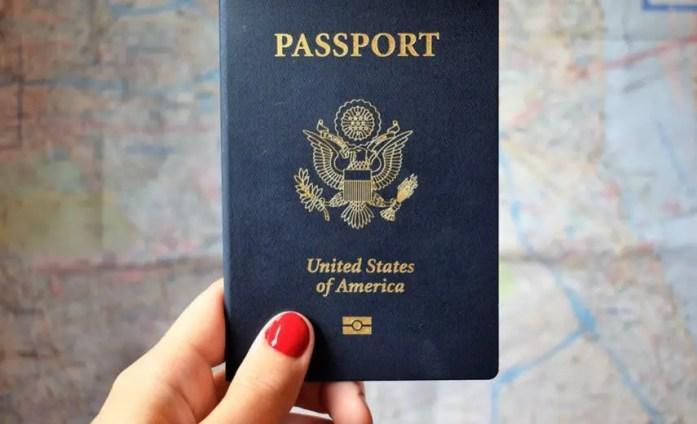 Process of Attaining USA Travel Authorization