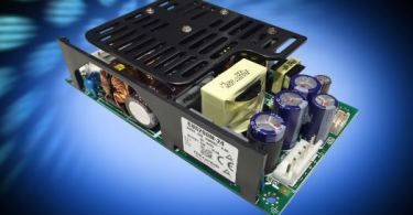 Importance of Power Supply Efficiencies