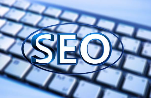 SEO Pitfalls You Must Avoid