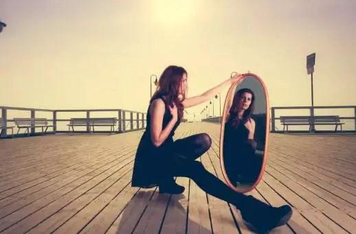 Self Esteem and Body Image