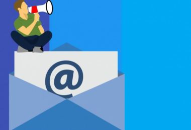 Create Temporary Email Address