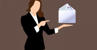 Email Marketing for Gmail