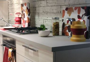 Coolest Kitchen Gadgets to Buy