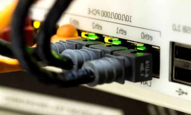 Ways to Reset Your Router Password
