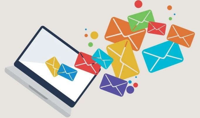 Disposable Email Services for Temporary Email Address