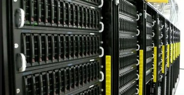 Migrate From Shared Hosting to VPS