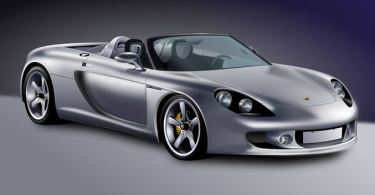 Coolest Car Tech Innovations