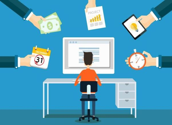 Avoid Common Company Formation Mistakes