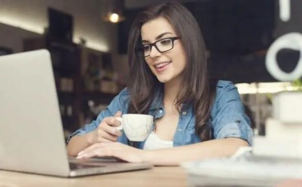 Computer Skills Employers
