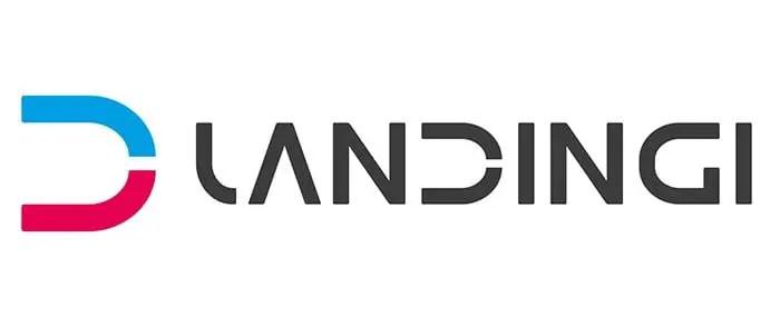 Landingi- landing page builder