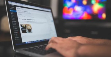 Developing a Successful Online Business Brand