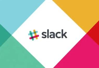 Slack's Growth Strategy