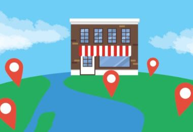 Issues Wrecking Local SEO For Multi-Location Businesses
