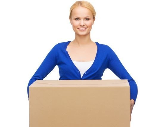 Shipping and Return Policies