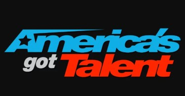 America's Got Talent' winners