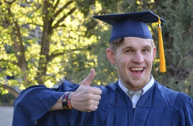How to Finance an MBA