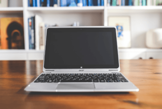 Diagnose and Fix an Overheating Laptop
