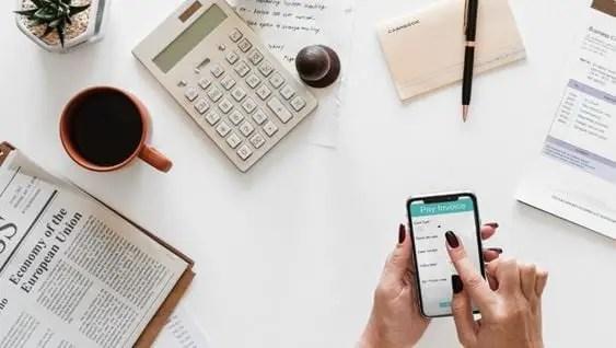 Social media affect Return on investment