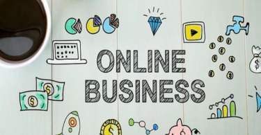 Streamline Aspects of Your Online Business