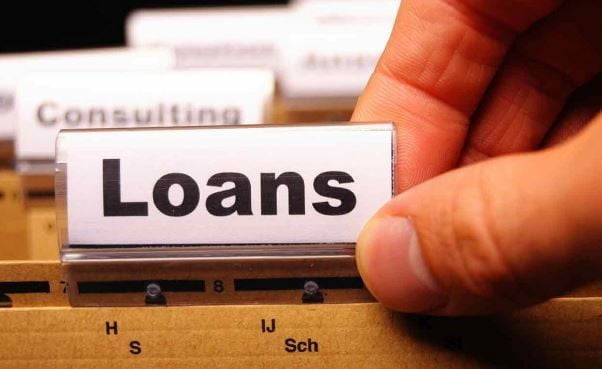 Unsecured Loan Definition >> Unsecured Loans Definition And Explanation In Details