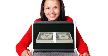Ways to Make Money From Home Quickly