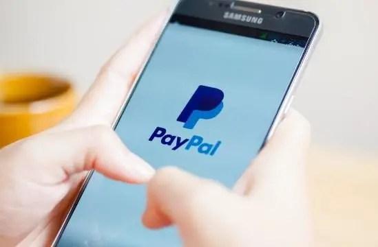 Freelancers - PayPal