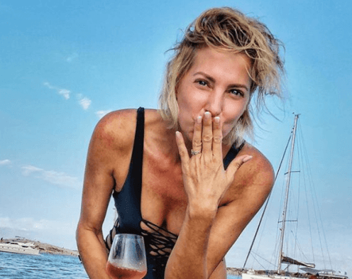 Giulia-Siegel