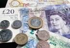 Independent Ways to Make Money