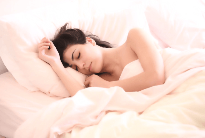 How To Choose The Right Mattress Topper