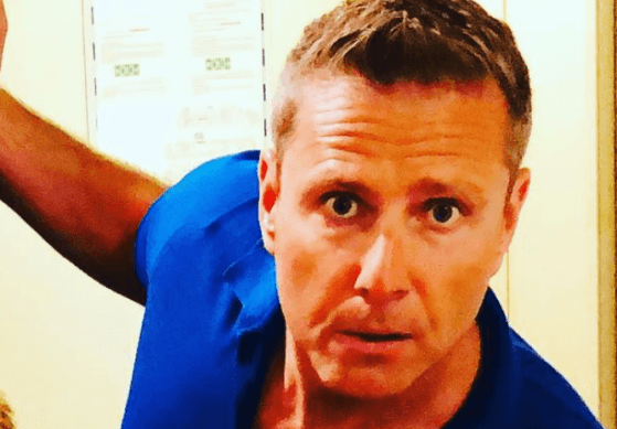 AGT Season 10 Winner - Paul Zerdin