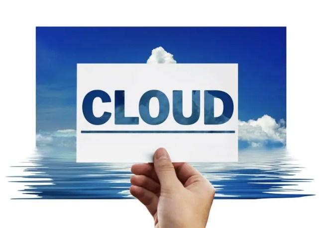 Best Cloud-Based Technologies