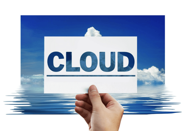 Best Cloud-Based Technologies